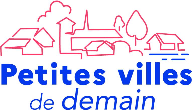 Petites Villes de Demain, un programme qui accompagne les projets de territoire